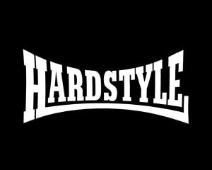 hardstyle begginers